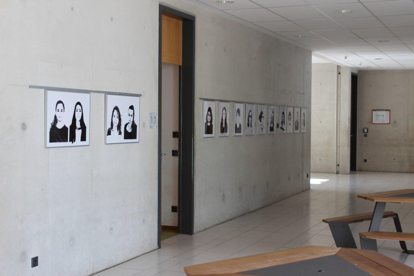 Aktuell | Ursulinenrealschule Köln